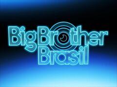 BBB12 logo.jpg