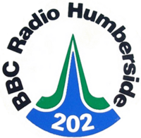 BBC R Humberside 1986.png
