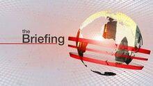 BBC The Briefing titles (2016-present).jpeg