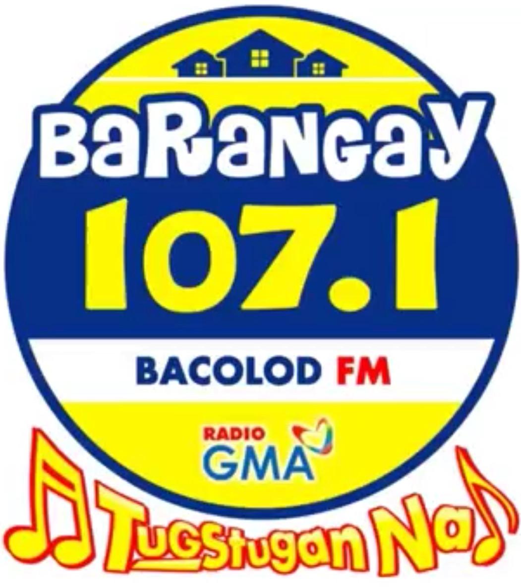 Barangay1071Bacolod.jpeg