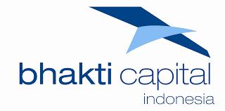 Bhakti capitalid.png