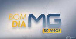 Bom Dia Minas (2019)