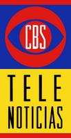 CBSTelenoticias