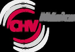 CHVM2017.png
