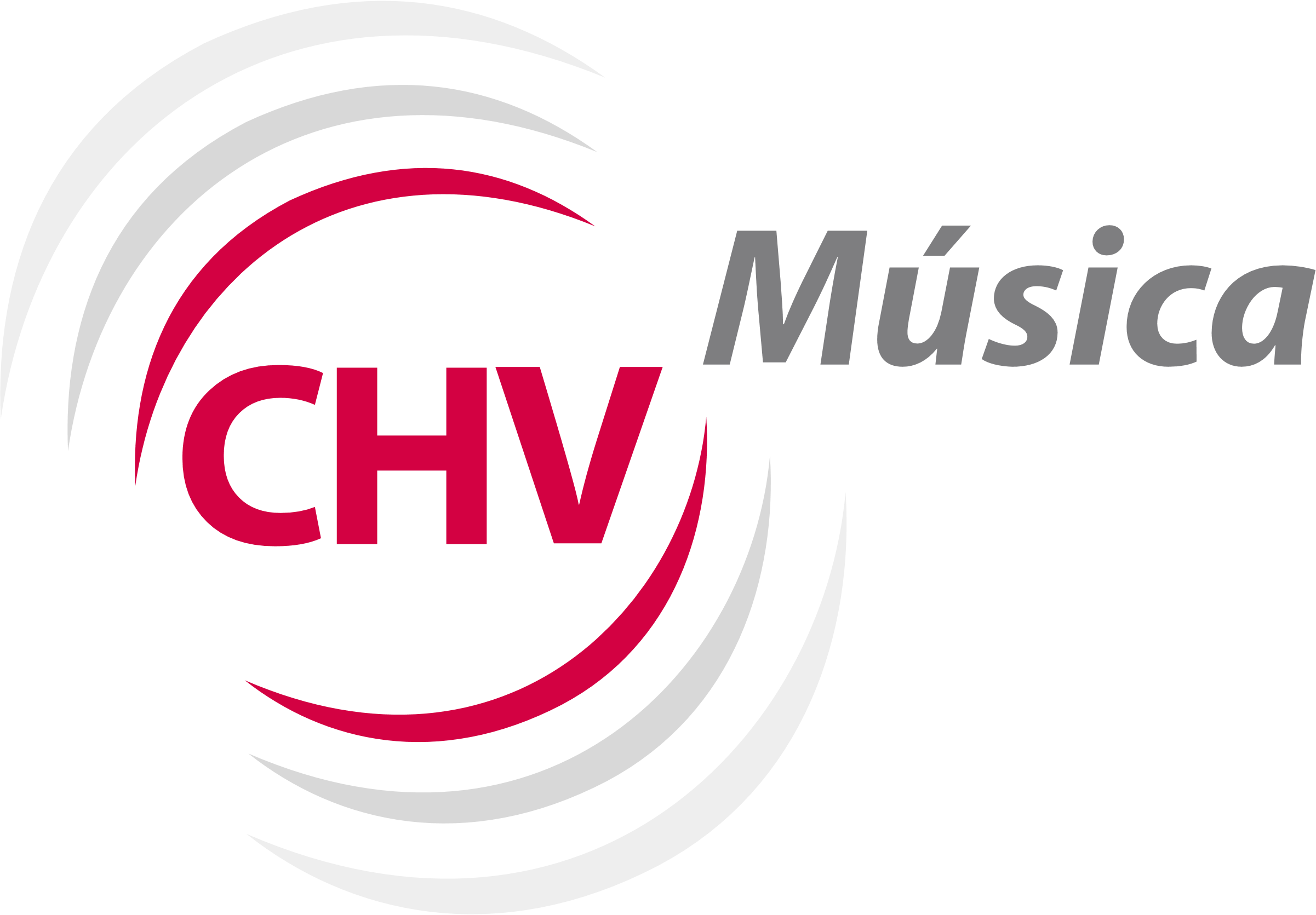 Chilevisión Música