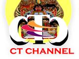 RTV Bandung