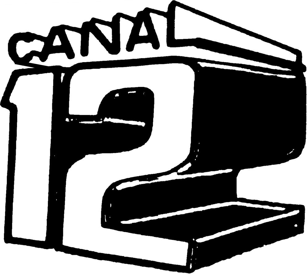Canal 12 (Trenque Lauquen)