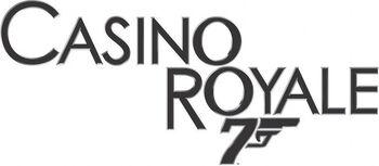Casino Royale Logo.jpg