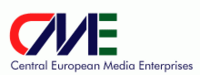 CentralEuropeanMediaEnterprisesLogo.png