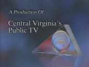 CentralVirginiaPublicTV1995