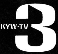 Ch. 3 TV, Philadelphia, Penna.