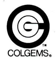 Colgems Records