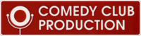 Comedy club production.png