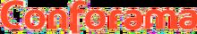 Conforama logo 2012.png