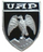 1978–1990