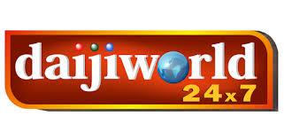 Daijiworld 24x7