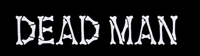 Dead Man (1995 film)