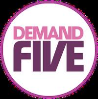 DemandFive.png