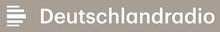 Deutschlandradio de.png