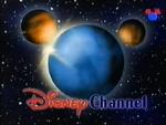 DisneyPlanet1997