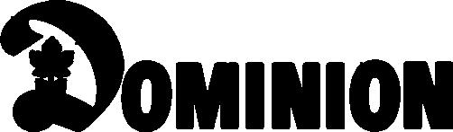 Dominion (Newfoundland)