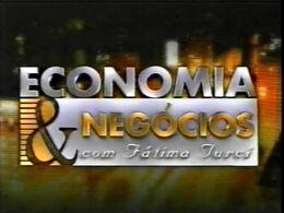 Economia 2001.jpg