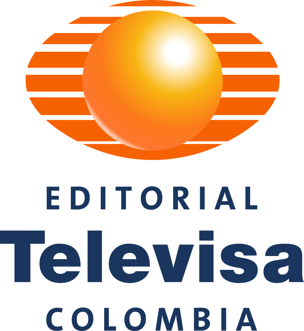 Editorial Televisa Colombia