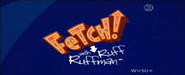 FETCH! with Ruff Ruffman another title card