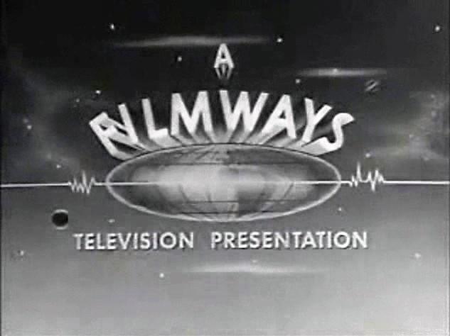 Filmways Television/Other