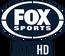 Fox Sports 503