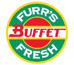 Furr's Fresh Buffet