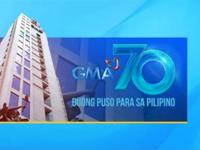 GMA Network Logo Signing On (2020)