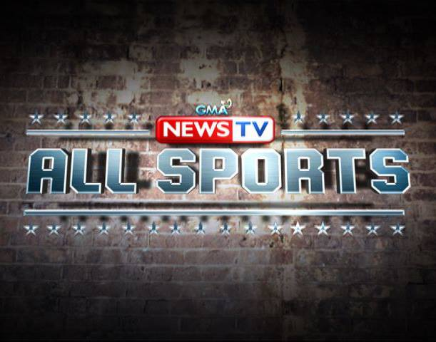 GMA Sports GMANewsTVAllSports2013logo.jpeg