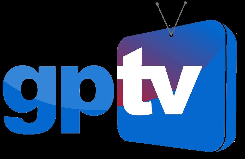 GPTV (Gorontalo)