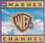 1995–1996