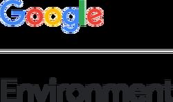 Google environment.png