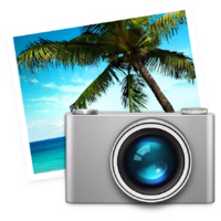 IPhoto 2013.png