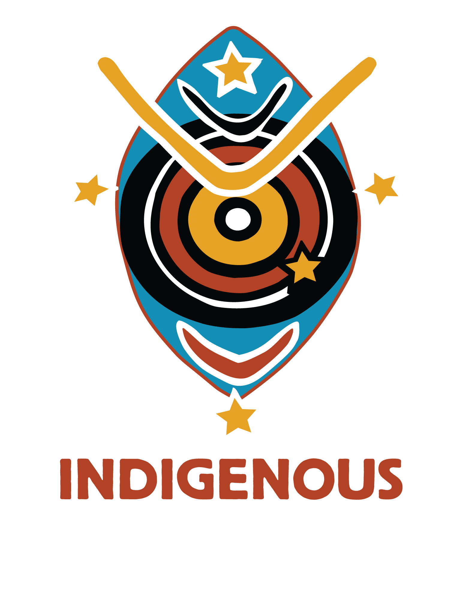 Indigenous All Stars/Other