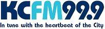 KCFM (Pre-launch).jpg