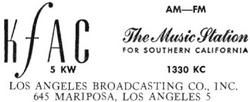 KFAC Los Angeles 1952.png