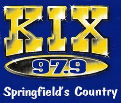 KIX 97.9 WPKX logo.jpeg
