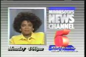 KSTP-TV 2 May 1988