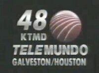 KTMD - Channel 48 Fiestas Patrias Sales Demo - 1989.jpg