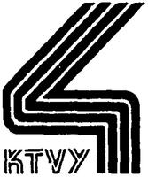 KTVY 1980 alternate