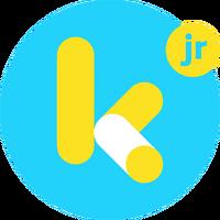 Ketnet Jr. Logo.png