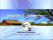 Khgikwnb06252003