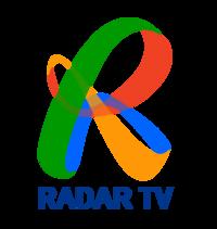 LOGO RADAR TV.png