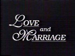 Loveandmarriage.jpg