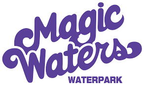 MagicWatersRockford.png