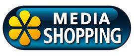Mediashopping.png